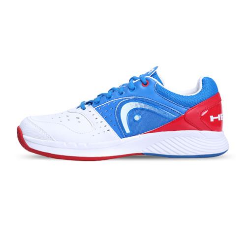 海德273404男子网球鞋