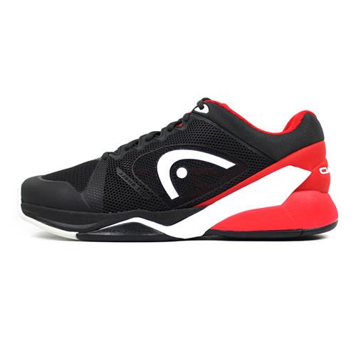 海德273007男子网球鞋