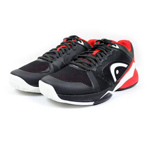 海德273007男子网球鞋图6