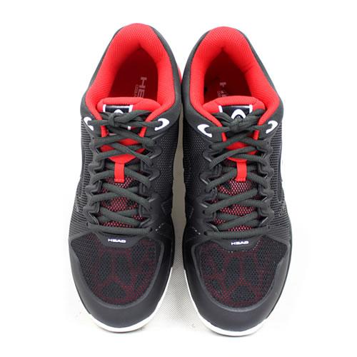 海德273007男子网球鞋图4