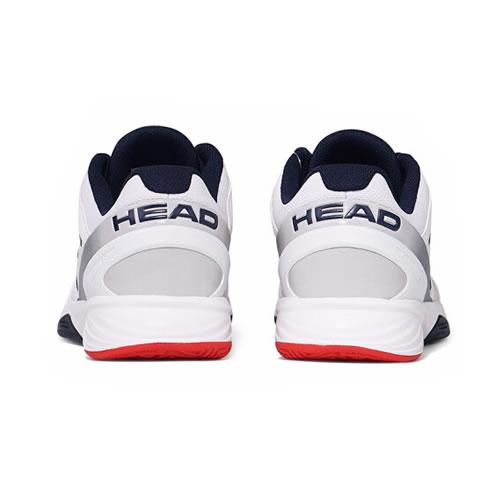 海德273318男子网球鞋图3