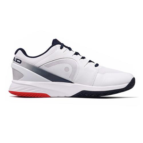 海德273318男子网球鞋图2