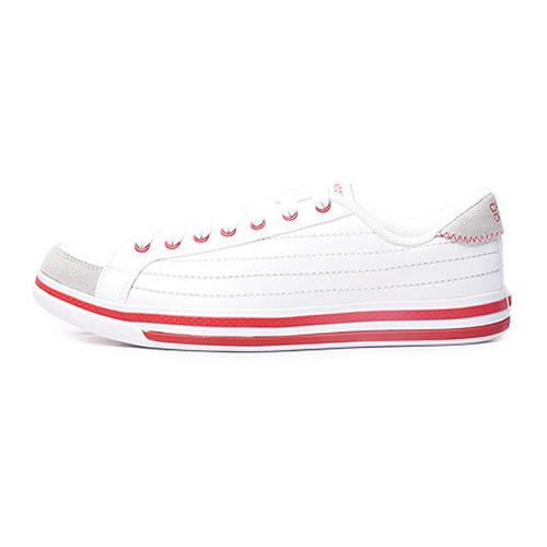 李宁ATCF019男子网球文化鞋