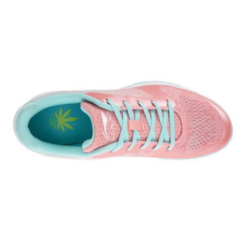 李宁ATDK004女子网球鞋图3高清图片