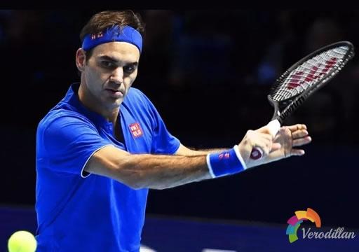 如何学好网球切削技术[动作要领解读]