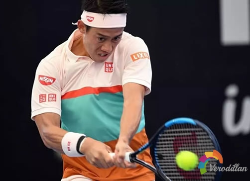 如何学好网球双反技术[动作要领详解]