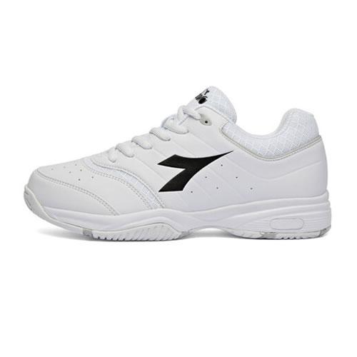 迪亚多纳SMASH 2 W女子网球鞋