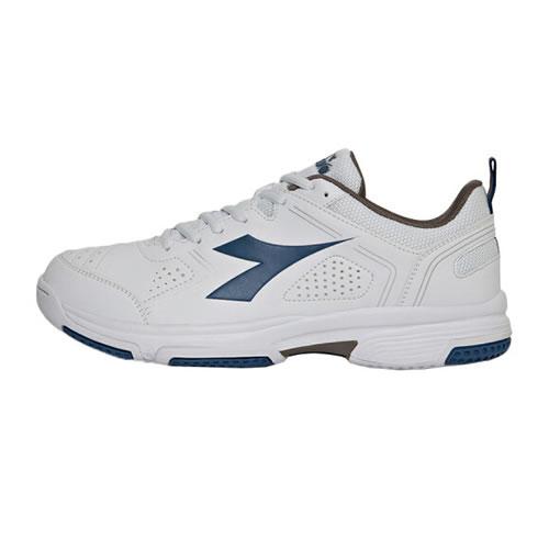 迪亚多纳VOLEE 2男子网球鞋
