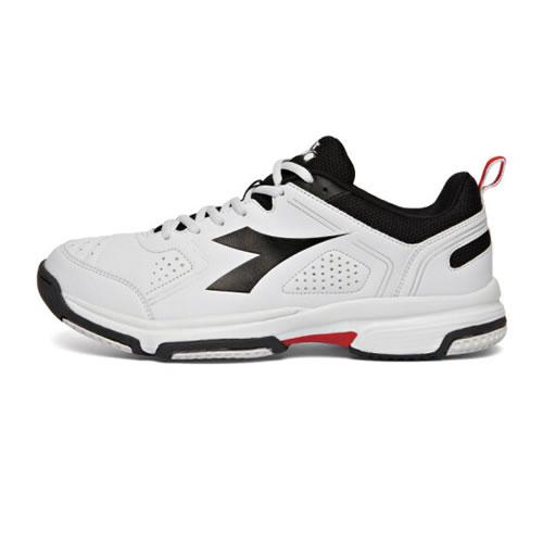 迪亚多纳VOLEE 2男子网球鞋图6