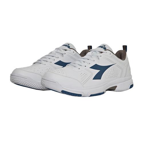 迪亚多纳VOLEE 2男子网球鞋图5