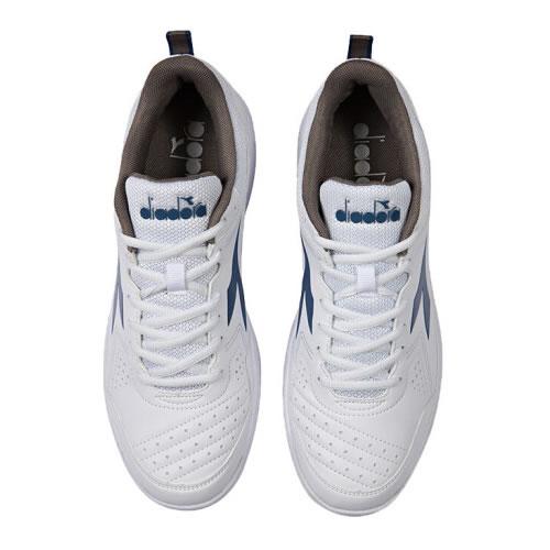 迪亚多纳VOLEE 2男子网球鞋图3高清图片