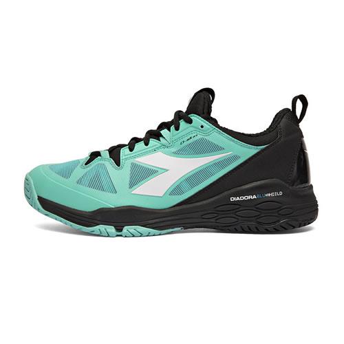 迪亚多纳SPEED BLUSHIELD FLY 2 AG男子网球鞋