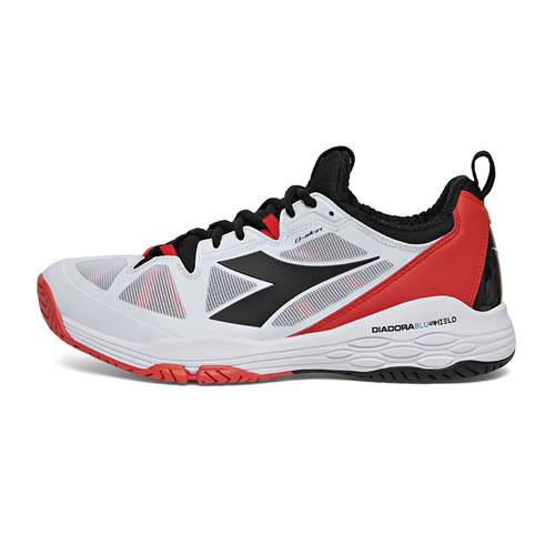 迪亚多纳SPEED BLUSHIELD FLY 2 AG男子网球鞋图6