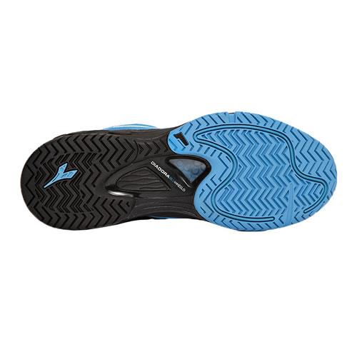 迪亚多纳SPEED BLUSHIELD FLY 2 AG男子网球鞋图4高清图片