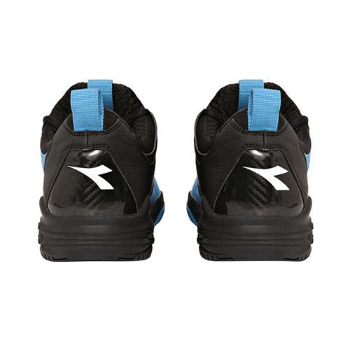迪亚多纳SPEED BLUSHIELD FLY 2 AG男子网球鞋图2高清图片