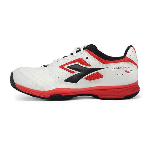 迪亚多纳S.CHALLENGE 2 AG男子网球鞋