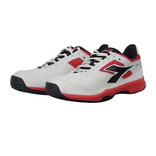 迪亚多纳S.CHALLENGE 2 AG男子网球鞋图5高清图片