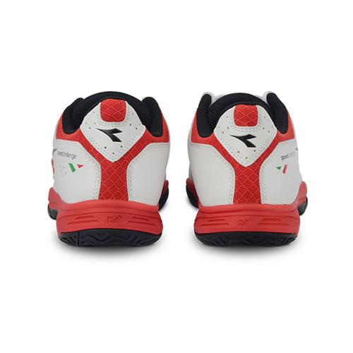 迪亚多纳S.CHALLENGE 2 AG男子网球鞋图2高清图片