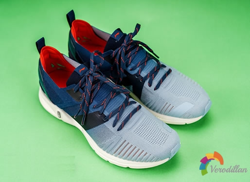 李宁超轻16跑鞋,诠释化繁为简的设计魅力