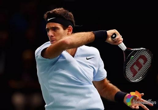 如何有针对性的提高网球技术