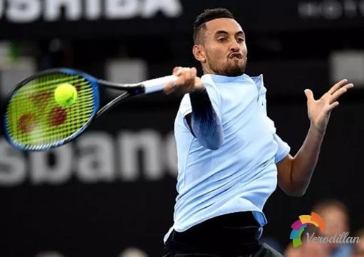 如何让网球接发球成为得分利器,有哪些注意点
