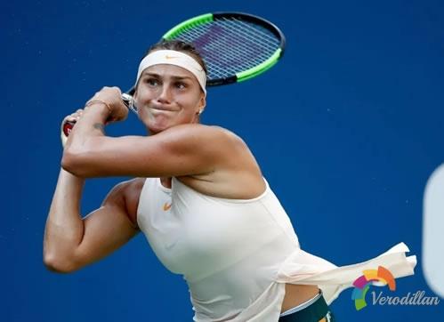 网球双反技术有哪些优点