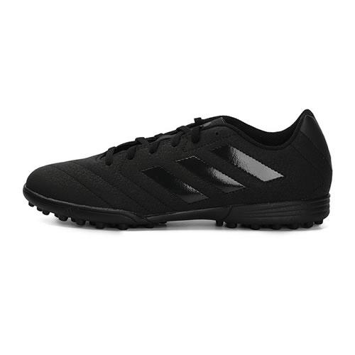 阿迪达斯EF7246 Goletto VII TF男子足球鞋