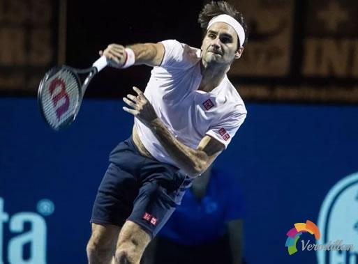 打网球如何练习提高发球速度