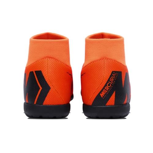 耐克AH7372 SUPERFLY 6 CLUB TF男子足球鞋图3高清图片
