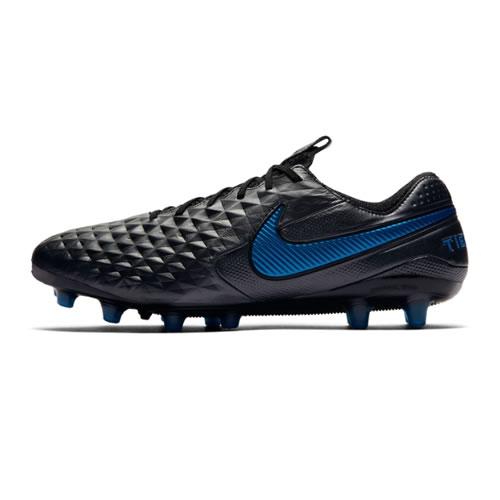 耐克BQ2696 LEGEND 8 ELITE AG-PRO男子足球鞋