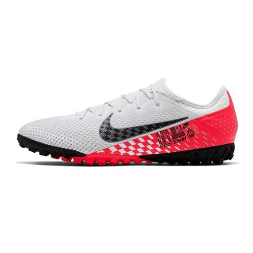 耐克AT8003 VAPOR 13 PRO NJR TF男子足球鞋