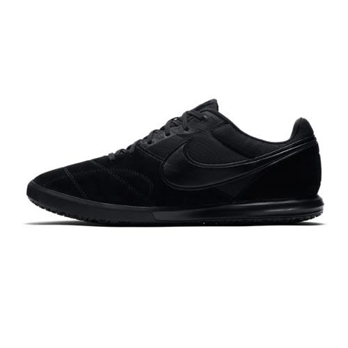 耐克AV3153 PREMIER II SALA男女足球鞋