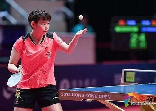 乒乓球长短球判断方法及应对攻略