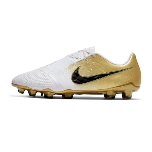 耐克CI1425 PHANTOM VENOM ELITE SE FG男子足球鞋