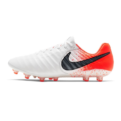 耐克AH7423 LEGEND 7 ELITE AG-PRO男子足球鞋