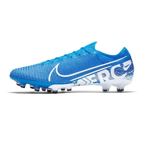 耐克AT7895 VAPOR 13 ELITE AG-PRO男子足球鞋