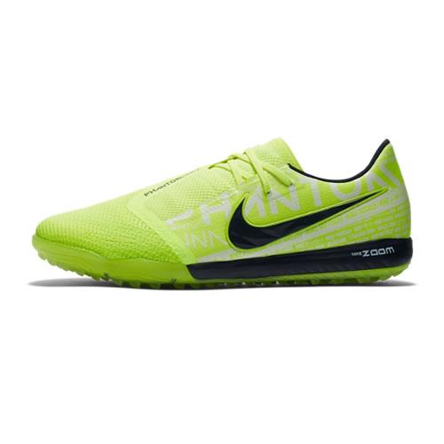 耐克BQ7497 ZOOM PHANTOM VENOM PRO TF男子足球鞋