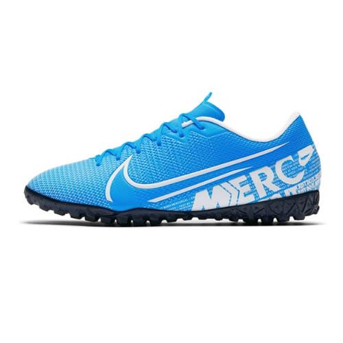 耐克AT7996 VAPOR 13 ACADEMY TF男子足球鞋