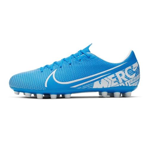 耐克BQ5518 VAPOR 13 ACADEMY AG男子足球鞋