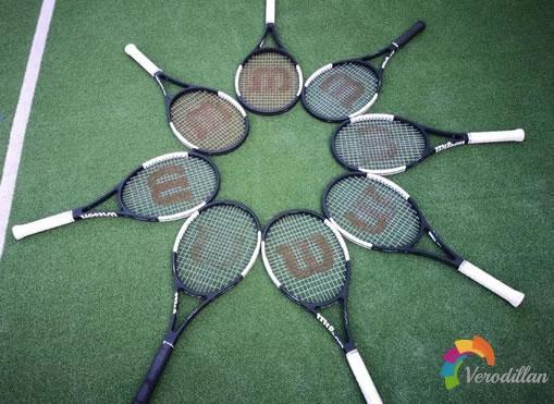 网球入门新手有哪些注意事项[老司机亲授]