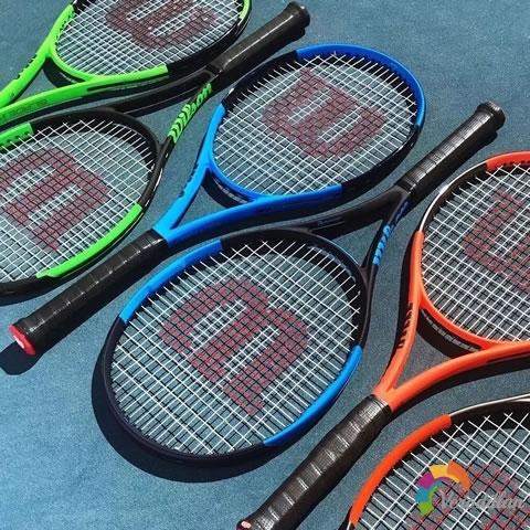 网球拍日常如何保养[最新攻略]