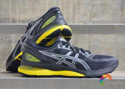 跑鞋深度测评:Asics GEL-NIMBUS 21怎么样