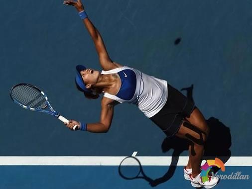 如何练习发网球旋转球[技术要领解读]