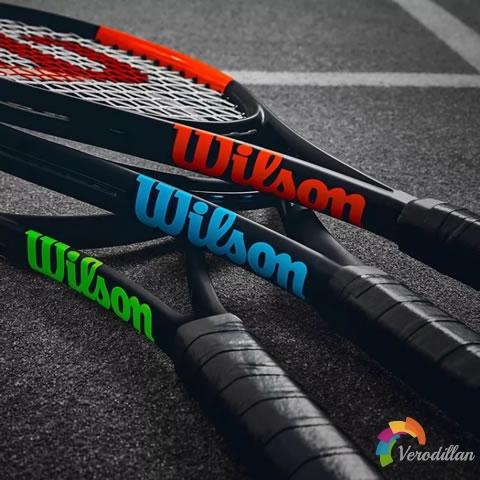 网球拍硬度是不是要越硬越好,硬度对球拍有什么影响
