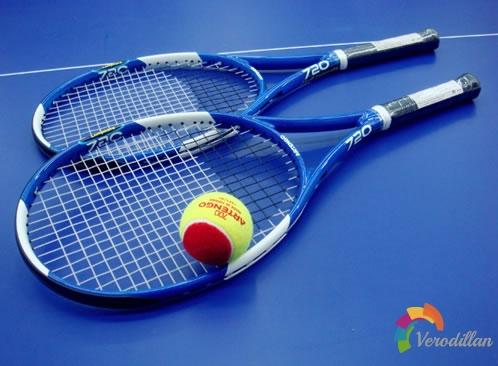 网球拍日常保养有哪些窍门[六大技巧解读]