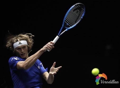 网球有哪几种握拍方式,各有什么优缺点