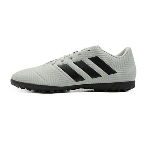 阿迪达斯DB2257 NEMEZIZ TANGO 18.4 TF男子足球鞋图1高清图片