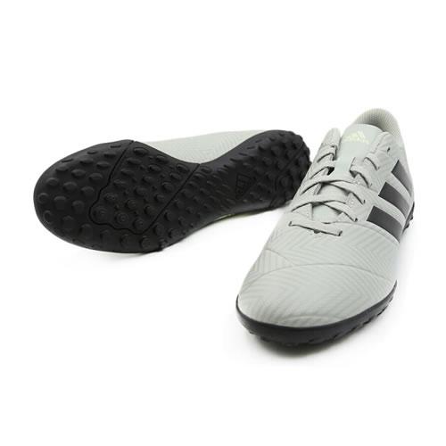 阿迪达斯DB2257 NEMEZIZ TANGO 18.4 TF男子足球鞋图5高清图片