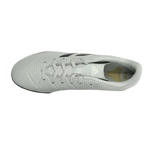 阿迪达斯DB2257 NEMEZIZ TANGO 18.4 TF男子足球鞋图3高清图片
