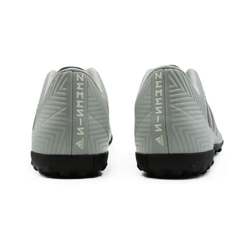 阿迪达斯DB2257 NEMEZIZ TANGO 18.4 TF男子足球鞋图2高清图片